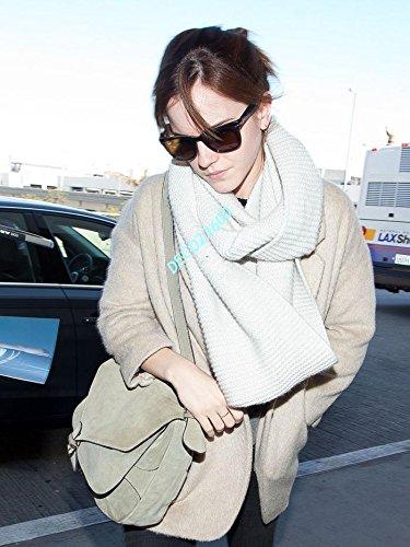 Unbekannt Photo de Emma Watson…15x20cm…6x8inch