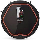YUJIN ROBOT iClebo Arte YCR-M05-10 Smart Robotic Vacuum Cleaner + free gift