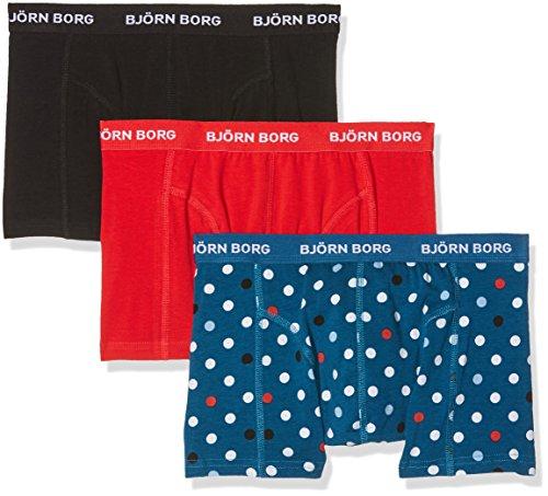 bjorn-borg-mens-3-pack-contrast-dot-boxer-brief-moroccan-blue-xx-large