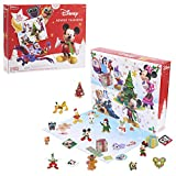 Disney Junior Advent Calendar 2020, 32