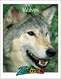 Wolves, John Bonnett Wexo, 1888153334