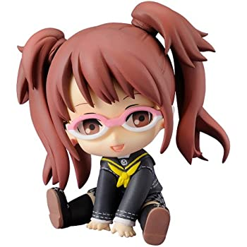 Good Smile Persona 4: Rise Kujikawa Petanko PVC Figure