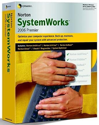 Norton systemworks wikipedia.