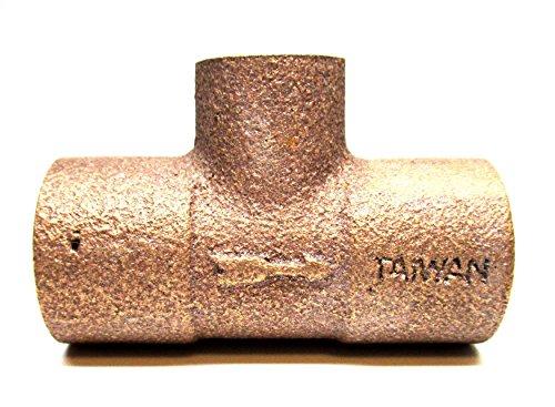 legend-valve-302-213-34x12-t-569-venturi-tee-c-x-c