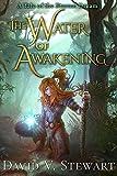 Free eBook - The Water of Awakening