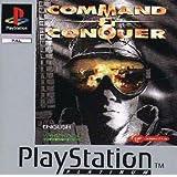 Command & Conquer Platinum