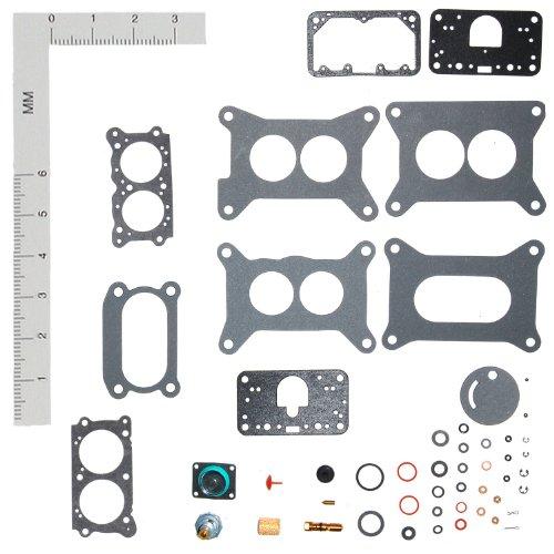 Best Fuel Rebuild Kits