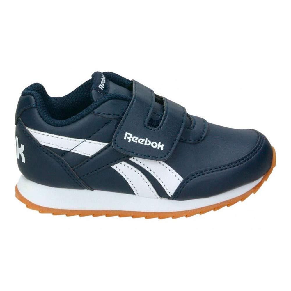 Reebok Royal Cljog 2 KC Chaussures de Trail gar/çon