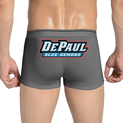 boomy-mens-depaul-university-blue-demons-underwear-cotton-brief-size-l-ash