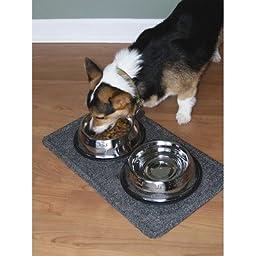 NoTrax C03S1424CH Doggie Butler Mat, 14\