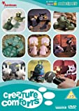 Creature Comforts, Series 1 Part 2 [2003]