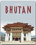 Reise durch BHUTAN - Ein Bildband mit über 230 Bildern auf 140 Seiten - STÜRTZ Verlag