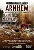 Arnhem - Battle for the Oosterbeek Perimeter