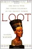 Loot, Sharon Waxman, 0805090886