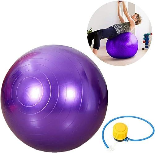 BASONG Exercise Ball