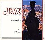 Bryce Canyon National Park, Nicky Leach, 0939365421