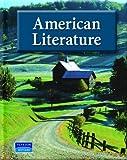American Literature, Dugan Molly, 0785441050