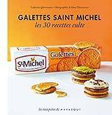 Galettes Saint-Michel