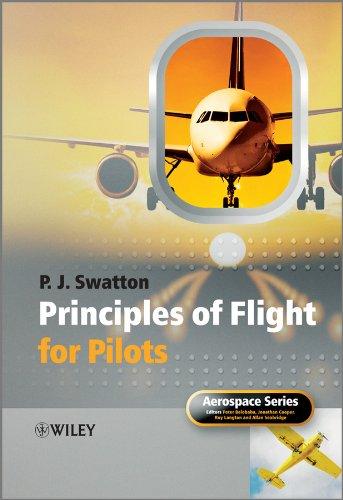 principles-of-flight-for-pilots-aerospace-series