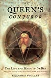 img - for The Queen's Conjuror (Science and Magic of Dr Dee) book / textbook / text book