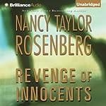 Revenge of Innocents: Carolyn Sullivan #4 | Nancy Taylor Rosenberg