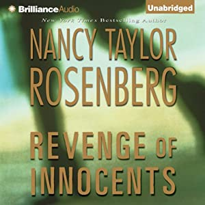 Revenge of Innocents Audiobook