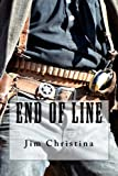 img - for End of Line book / textbook / text book