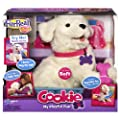 Furreal Cookie ''My Playful Pup""