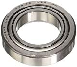 Timken SET17 Bearing Set