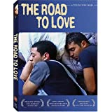 Road to Love