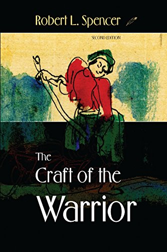 (The Craft of the Warrior)