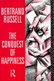 Conquest of Happiness, Bertrand Russell, 0415098645
