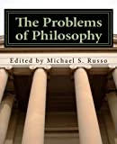 The Problems of Philosophy, Michael Russo, 1478295198