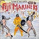 Fiji Mariners