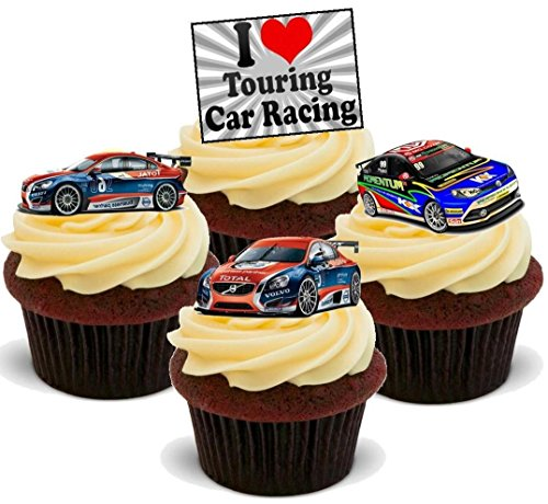 Racing Car Cake Toppers Shop Racing Car Cake Toppers Online