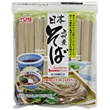 Hime Japanese Buckwheat Noodles, 720gm