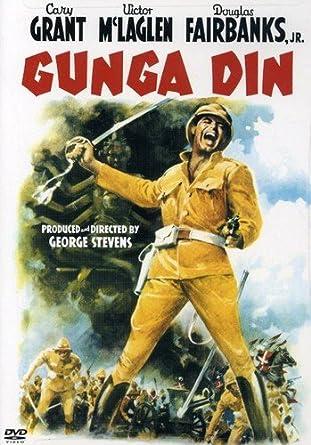 FILM DIN TÉLÉCHARGER GUNGA
