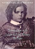Twenty Days with Julian and Little Bunny by Papa, Nathaniel Hawthorne, 1590170423