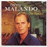 Danny Malando - Jealousy