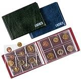 Pocket coins album [Lindner 2070E]