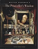 Walter Goodman's the Printseller's Window, Brown, Peter O., 0918098122