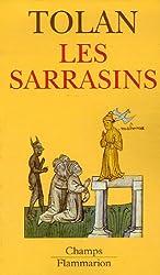 Les sarrasins (French Edition)