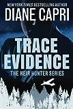 Trace Evidence (The Heir Hunter)