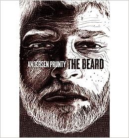Book [ [ [ The Beard [ THE BEARD ] By Prunty, Andersen ( Author )Nov-20-2009