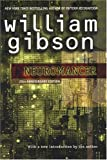 Neuromancer, William Gibson, 0441012035