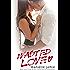 Wasted Love: A Brooklyn Novel #1 (The Brooklyn Series)