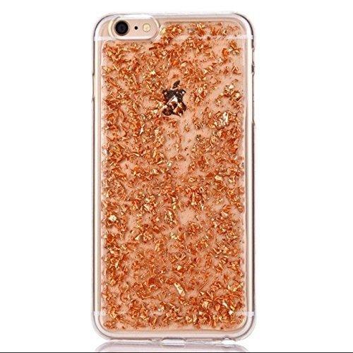 iphone-6-plus-karat-case-premium-sparkle-flake-glitter-slim-fit-flexible-tpu-case-for-apple-iphone-6