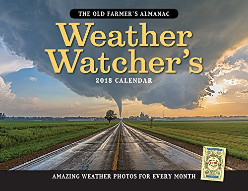 the-old-farmer-s-almanac-2018-weather-watcher-s-calendar