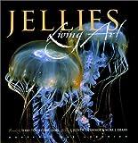 Jellies: Living Art