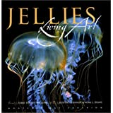 Jellies: Living Art